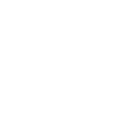 Academic-Results_ATAR_1-(2).png