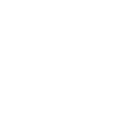 Academic-Results_ATAR_10-(1).png