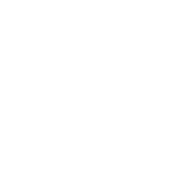 Academic-Results_ATAR_20-(1).png